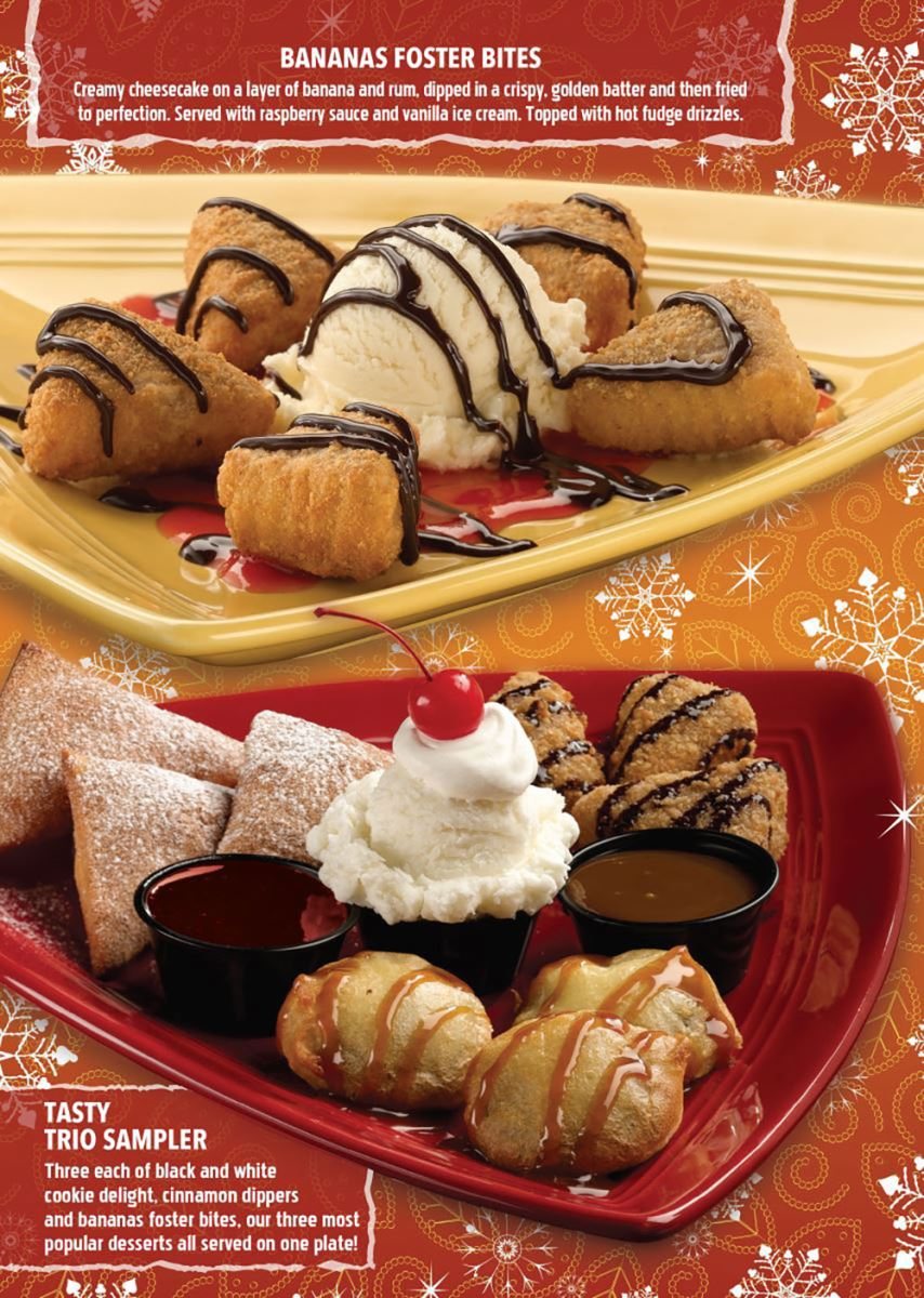 dessert-2015-2