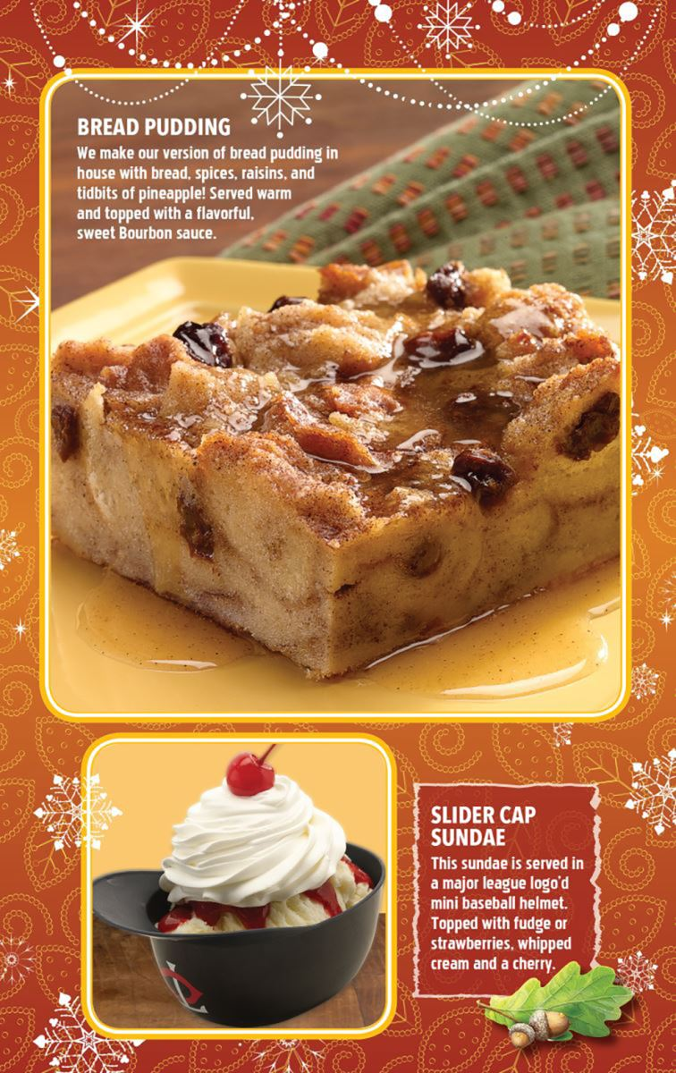 dessert-2015-5 (1)