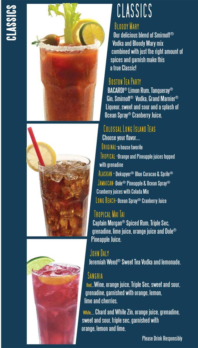 drink-menu-2014-classics-1000